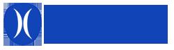 RALPHARMA Logo